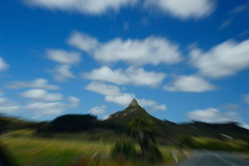 driving near dargaville4