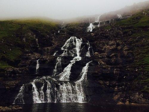 Faroe 32