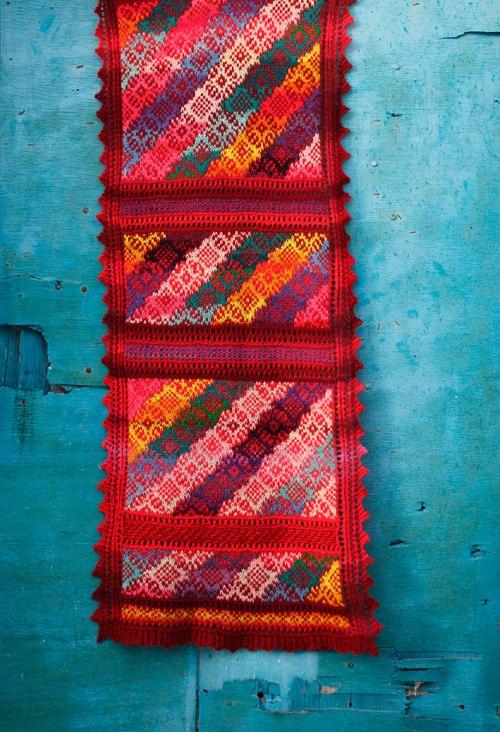 knitting 02