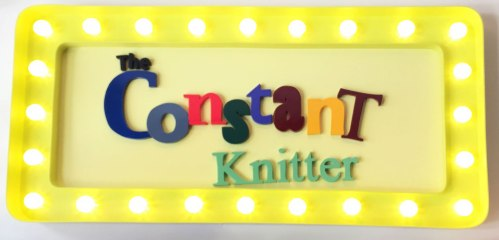 the-constant-knitter